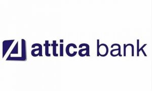 attica bank redfox car rental